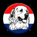 TOP logo heel klein - met tekst (150x150 pixels)